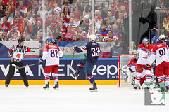 "IIHF WC15 BM Czech Republic vs. USA 17.05.2015 059.jpg • <a style=""font-size:0.8em;"" href=""http://www.flickr.com/photos/64442770@N03/17209191513/"" target=""_blank"">View on Flickr</a>"