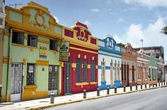 "Olinda (felipe sahd) Tags: city cidade brasil pernambuco olinda nordeste ""flickrtravelaward"""