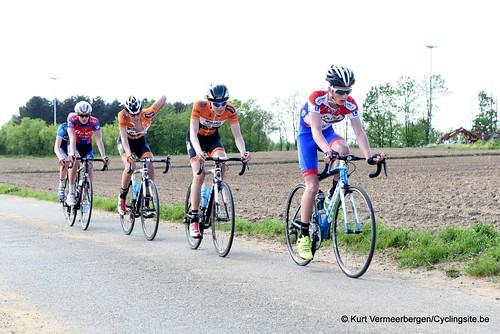 Nieuwrode junioren (291)
