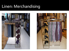 New Visual Merchandising Guidelines_Page_40