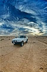 #صورة #جيب #كشته #رمل #القصيم #تصويري #كاميرا #سوني #عدسة #عين_السمكة #colorful #hdr #nature #photo #car # # #سيارة #cars #القصيم #qaseem # #####instashot #nocrop#SaudiArabia #saudi_arabia #ksa#السعوديه#cars #car #ride #drive #TagsForLikes.com #driver #sp (Instagram x3abr twitter x3abrr) Tags: cars nature car photo colorful nocrop saudiarabia hdr كشته ksa سيارة صورة تصويري رمل عدسة السعوديه كاميرا qaseem سوني جيب القصيم instashot عينالسمكة