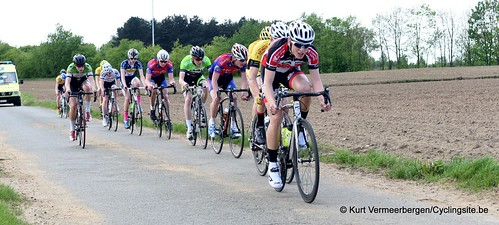Nieuwrode junioren (301)