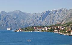 Bay of Kotor (WarEagle8608) Tags: travel summer vacation canon eos rebel bay kiss mediterranean gulf fjord x4 adriatic montenegro adriaticsea kotor travelphotography prcanj bayofkotor 550d kotormontenegro dobrota mediterraneanlandscape t2i gulfofkotor котор cattoro montenegró eoskissx4 canoneos550d eos550d canoneosrebelt2i rebelt2i canoneoskissx4 eosrebelt2i kotormontenegró