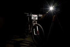 Ideal Race Pro (Manolis Magganaris Photography) Tags: cycling nikon mtb pocketwizard d7100 sb700