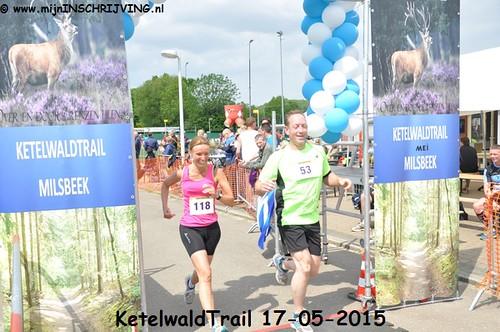Ketelwaldtrail_17_05_2015_0078