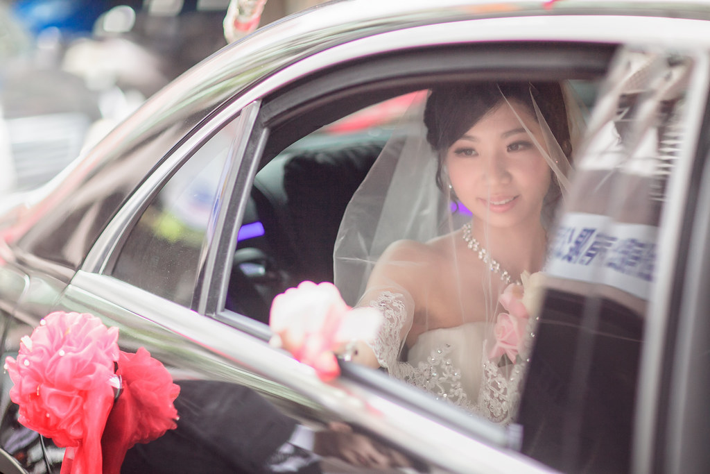 """"""" 台北喜來登婚攝, 台北婚攝, 喜來登婚攝, 婚攝, 婚攝楊羽益, 楊羽益,21"""