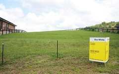 Lot 4360 Moyengully Avenue, Mount Annan NSW