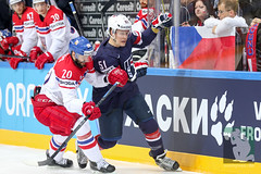 "IIHF WC15 BM Czech Republic vs. USA 17.05.2015 010.jpg • <a style=""font-size:0.8em;"" href=""http://www.flickr.com/photos/64442770@N03/17802892736/"" target=""_blank"">View on Flickr</a>"