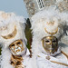 """2015_Costumés_Vénitiens-99 • <a style=""""font-size:0.8em;"""" href=""""http://www.flickr.com/photos/100070713@N08/17833234471/"""" target=""""_blank"""">View on Flickr</a>"""