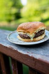 Bolyard's Burger (Spencer Pernikoff) Tags: food dinner lunch nikon burger stlouis sigma sandwich cheeseburger hamburger d750 3514 bolyard