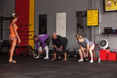 20150525-IMG_3869 (Kettlebells Niagara) Tags: ontario canada niagarafalls stcatharines weightlifting weights kettlebells kettlebellsniagara tinaboccabella