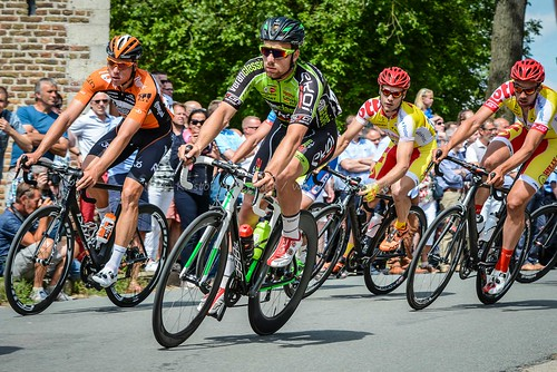 Ronde van Limburg-108