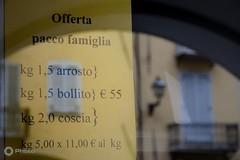 Dall'Olio_Sergio_08