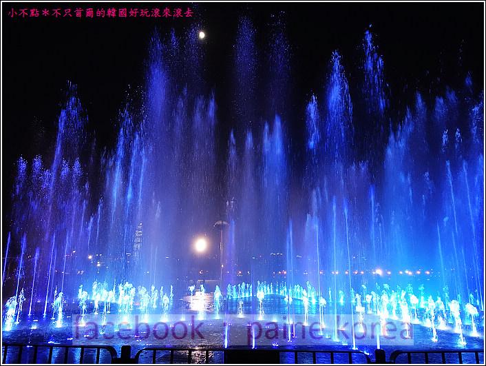 首爾纛島公園音樂噴泉 (5).JPG