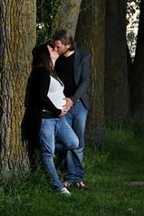 Zwangerschapsfotografie van PaulOudFotografie (10)