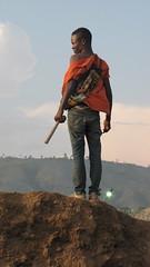 IMG_0098 (MiningWatch) Tags: tanzania acacia barrick northmara