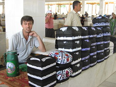 Bazar_in_Samarkand (5) (Sasha India) Tags: market bazaar uzbekistan samarkand bazar