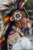 ajbaxter160716-0458 (Calgary Stampede Images) Tags: canada alberta calgarystampede 2016 allanbaxter ajbaxter