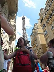 P1080371 (Auberfabrik albums) Tags: paris 2016 iéna jardindéchanges