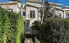 2/24-28 Bennett Street, Mortlake NSW