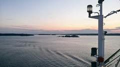 DSC_0543 (Skaparn) Tags: balticsea landshav stersjn