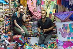 Pushkar, India (DitchTheMap) Tags: india asia flickr pushkar rajasthan in 2016