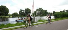 DSCF7916.jpg (amsfrank) Tags: biking fietsen amstel oudekerk