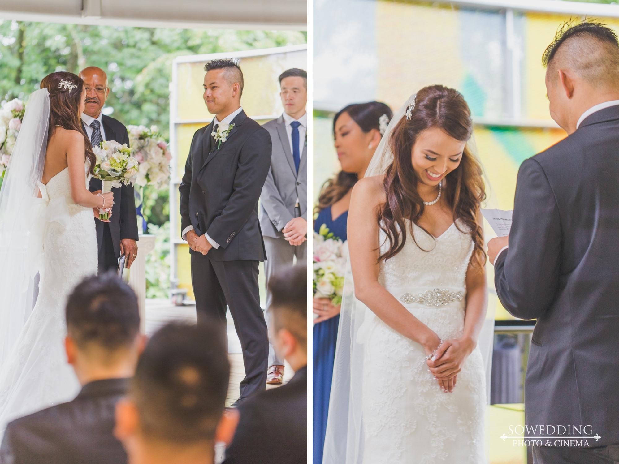 2016June11-Thia&David-wedding-HL-SD-0268