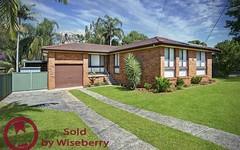 20 Cottam Road, Wyongah NSW