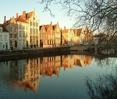 {Tranquil Bruges}FCC126.jpg