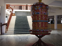 IMG_2642 (Sasha India) Tags: india buddhism karnataka indien hindistan buddhismus 印度 भारत littletibet הודו 인도 இந்தியா الهند буддизм هندوستان индия ινδία індія карнатака հնդկաստան אינדיע อินเดีย ભારત ინდოეთში