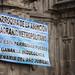 Parroquia De La Asuncion Sagrario Metropolitano