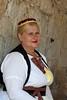 4# Dubrovnik Smile (clarktom845) Tags: people dubrovnik
