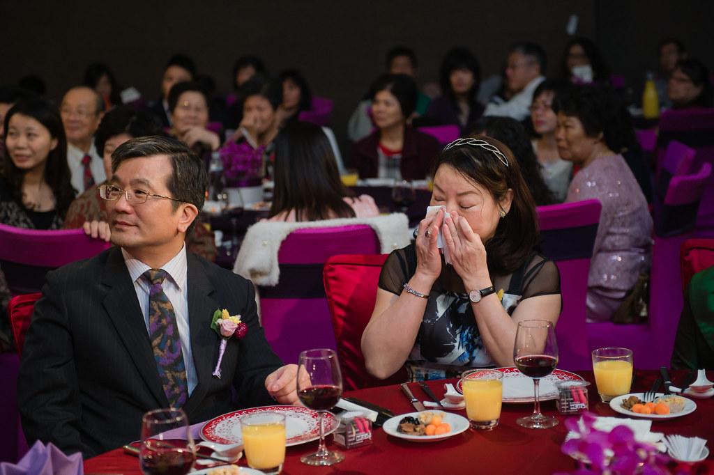 台北婚攝, 婚禮攝影, 婚攝, 婚攝守恆, 婚攝推薦, 維多利亞, 維多利亞酒店, 維多利亞婚宴, 維多利亞婚攝-77