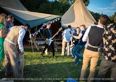 Tipi-Britpop-Wedding-Band-8 (Britpop Reunion) Tags: tipi britpop wedding with reunion