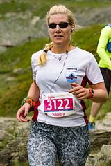 DSC05966_s (AndiP66) Tags: zermatt gornergrat marathon halfmarathon halbmarathon stniklaus riffelberg wallis valais schweiz switzerland lonzaag lonzabasel lonzavisp lonzamachtdichfit lonzamakesyoufit samstag saturday 2016 2juli2016 2ndofjuly2016 sony sonyalpha 77markii 77ii 77m2 a77ii alpha ilca77m2 slta77ii sony70400mm f456 sony70400mmf456gssmii sal70400g2 andreaspeters ch