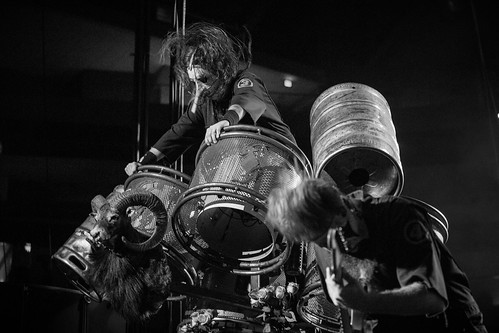 Slipknot_Manson-59