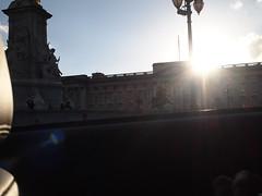 P1010758 (cbhuk) Tags: uk parliament umrah haj hajj foreignoffice umra touroperators saudiembassy thecouncilofbritishhajjis cbhuk hajj2015 hajjdebrief