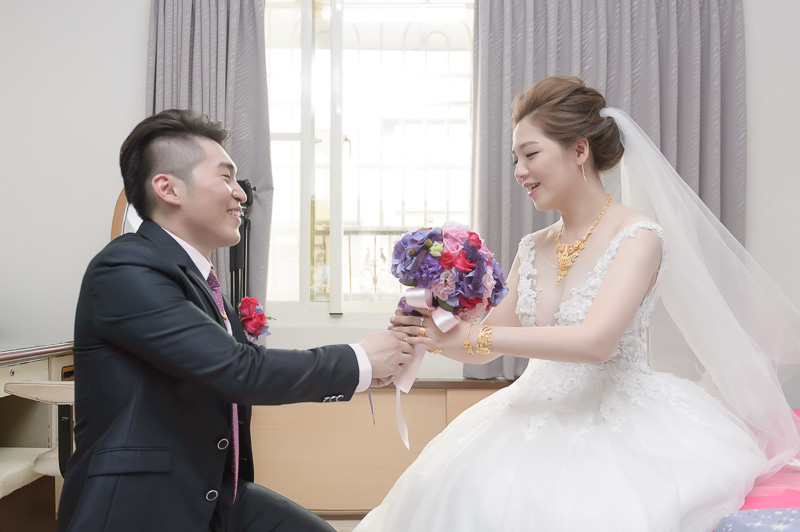 28362102405 1da9f63403 o [高雄婚攝]M&A/國賓大飯店國際廳