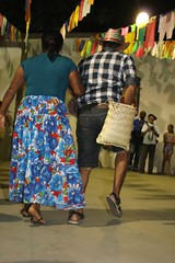 Quadrilha dos Casais 116 (vandevoern) Tags: homem mulher festa alegria dana vandevoern bacabal maranho brasil festasjuninas