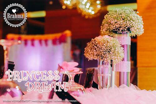 Braham-Wedding-Concept-Portfolio-Princess-Dream-1920x1280-16
