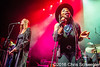 Muddy Magnolias @ The Story Of Sonny Boy Slim Tour, The Fillmore, Detroit, MI - 07-21-16