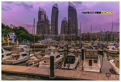 Kepple ( Bay ) Island Jetty @ Singapore (wsboon) Tags: kepplebayislandjetty singapore nikon d5300 tamron tamron100240mmf3545 100240mmf3545 cityscape pimp masteratwork singaporelandscape singaporecity water sky clouds land architecture color exposure dri blending corporate cruise singaporecruise skyscrapers nocommentsimplyperfectsingaporeview view singaporefamouslandmarks singaporetouristattractions relax tourist tourism city singaporecityscape travel buildings centralbusinessdistrict cbd composition perspective design light google search asia visit destination photo photograph peopleculture uniquelysingapore singapura holiday heart nocturne nocturnal calm serene explore
