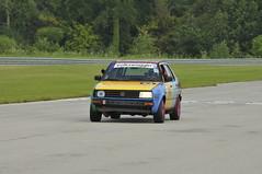 _JIM2185_3133 (Autobahn Country Club) Tags: autobahn autobahncc autobahncountryclub racetrack racing lemons 24lemons