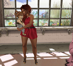 Lotd # 32 (nellyrilerstyles) Tags: ~saharas~ dr hh exclusiveeventthevillagefair gamigacha hashtagfashionteam indtp kawaiiponpon megamodel poseloversfriendsevent raf3 rei sanarae swankevent theshowroomevent voguefair addams ahroundesigns ak argrace awear besom beusy blueberry cdccreations chicshoes ck da dbdollz dura eaterscoma empire envious envogue fashionnatic fearsum furtacor glint graffitiwear illi ipnails katarina kc kitty corner kstyle lapointe bastchild like design little bones love lowkey shawty boutique magika malicia mamy event melonopolis mmc mynx ns petite mort phedora phoenix pinup poisoneddiamond prettythings princessfashion ricielli realevil rezology