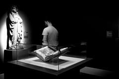 Crucifixion (dirksachsenheimer) Tags: ausstellung bavaria bayern deutschland dirksachsenheimer franconia germanischesnationalmuseum germany geschichte kunst museum nationalmuseum nuremberg nrnberg exhibition historical