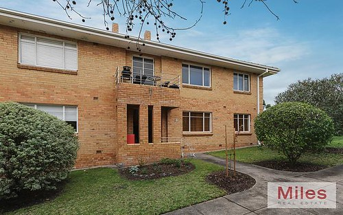 9/61-63 Maltravers Road, Ivanhoe East VIC