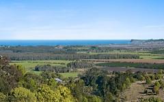 404 Old Byron Bay, Newrybar NSW