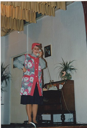 199111 Bonbons in luxe verpakking 1 kl