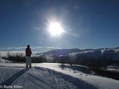 IMG_3481.jpg (kitlo59) Tags: vinter myrland